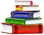 Scholar Tools
