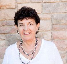 Nancy Fabara - Auxiliar  Docente.jpg