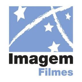 LOGO-Imagem-Filmes-300x300.jpg