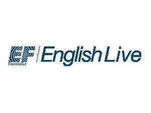 english-live.png