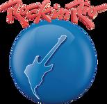 logo_rio-4f0970f6693e175437abf6fdc7c7d71