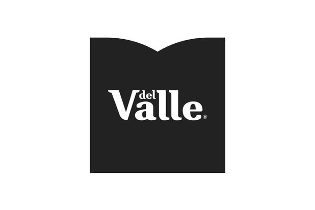 del-valle-logo-bluebus.jpg