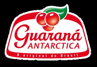 guarana-logo-antartica.png