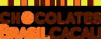 brasil-cacau-logo-06C7AC9C01-seeklogo.co