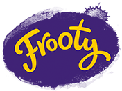 logoFooter.png
