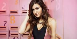 Sofia Oliveira