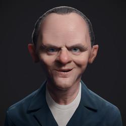 Guzz Soares (Artista 3D)