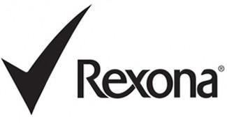 rexona logo.jpg