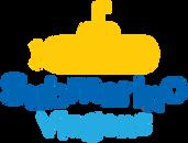 logo_185x140.png