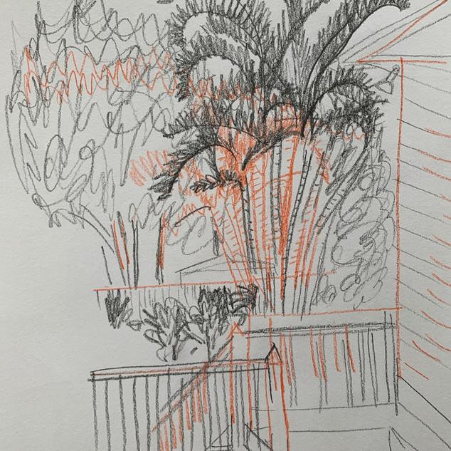 MS Sketch 8 April .jpg