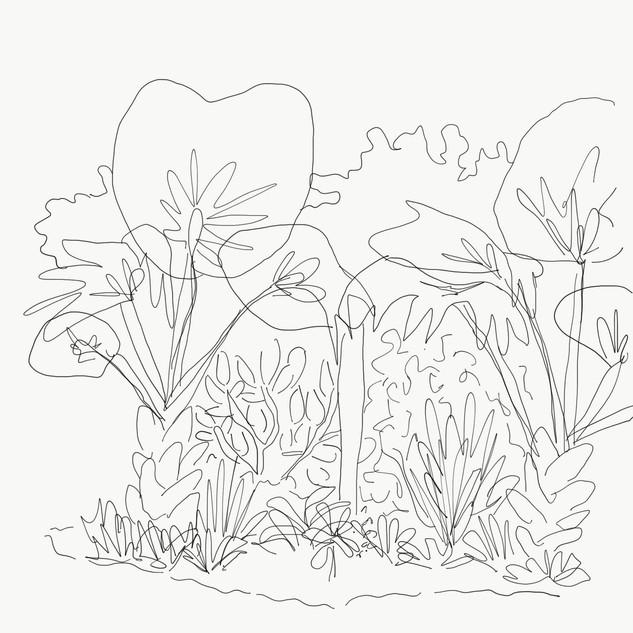 12 April - 10 min sketch from image.jpg