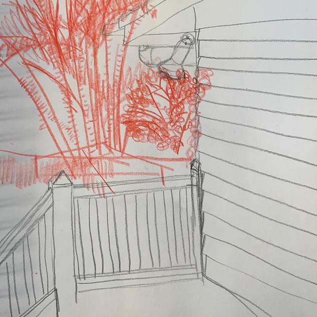 MS April 6 Sketch.jpg