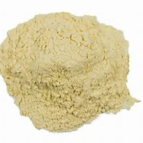 Enzyme Peeling Powder 50g