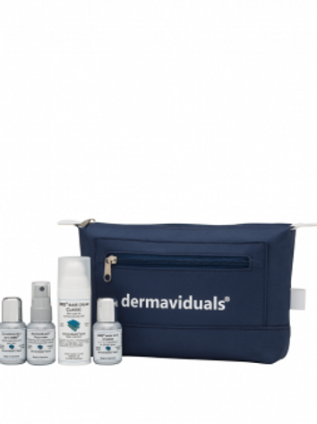 Travel Kits- Consultation included
