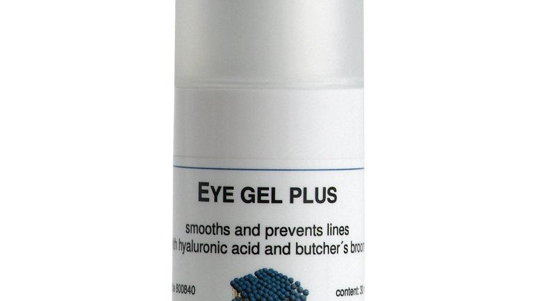 Eye Gel Plus 30ml
