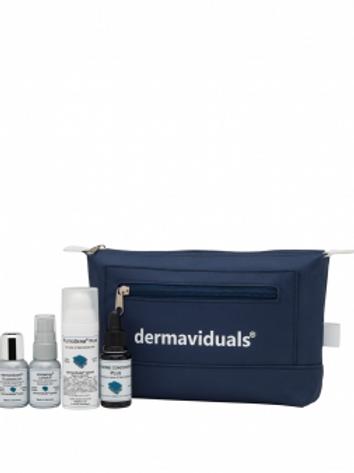 Skin Clarity Kit- Skin Consultation Included