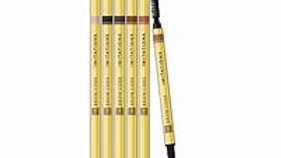Brow Code Microtip Pencil
