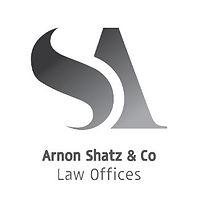 Arnon Shatz.jpg