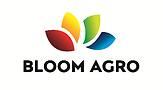 bloom agro.png
