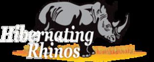 Hibernating Rhinos.png