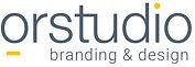 logo orstudio 2019.jpg