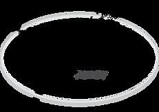 a logo preta.png