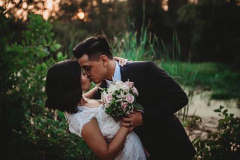 Lake County Wedding Photographer, McHenry Wedding Photographer