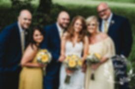 Sara Glas Photography,Lake County Wedding Photographer