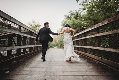 Lake County Wedding Photographer, McHenry County Wedding Photographer
