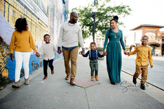 Sara Glashagel, Sara Glas Photography, Antioch IL, Lake County Family Photographer