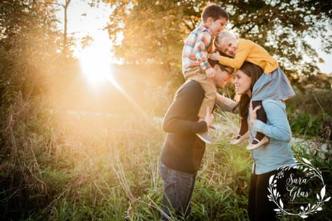 Lake County Photographer, Lake County Family Photographer, Sara Glashagel