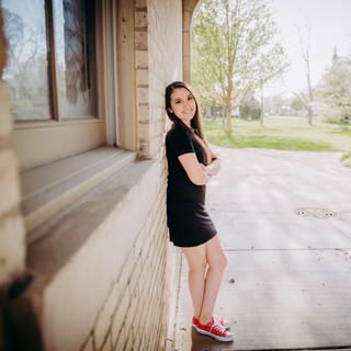 Sara Glashagel, Sara Glas Photography, Lake County Senior Photos, Libertyville Senior Photos, Hawthorn Woods Senior Photos, Vernon Hills Senior Photos, Senior Portraits
