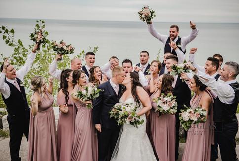 Sara Glashagel, Sara Glas Photography, Antioch IL, Lake County Wedding Photographer