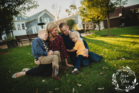 Lake County IL Photographer, Lake County Photographer, Lake County IL Family Photography