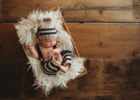 Sara Glashagel, Lake County Newborn and Family Photographer, McHenry County Newborn and Family Photographer, Kenosha County Newborn and Family Photographer