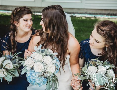 Sara Glashagel, Lake County Wedding Photographer, McHenry Wedding Photographer, Kenosha Wedding Photographer