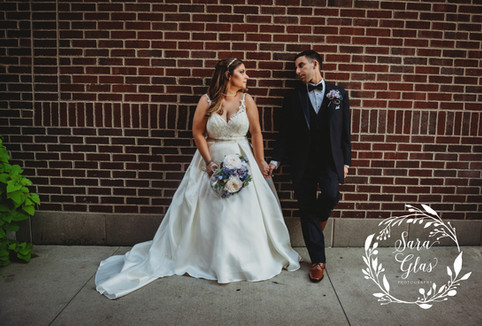 Lake County Wedding Photographer, McHenry County Wedding Photographer
