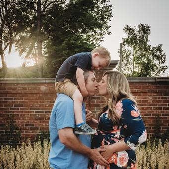 Sara Glashagel, Sara Glas Photography, Lake County Newborn Photographer, Lake County Maternity Photographer, Lake County Family Photographer