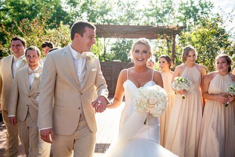 Lake County Family Photographer, Sara Glashagel, Antioch, Lake County Wedding Photographer