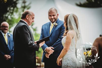 Sara Glashagel, Lake County Wedding and Family Photographer