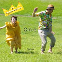 【Mini】One