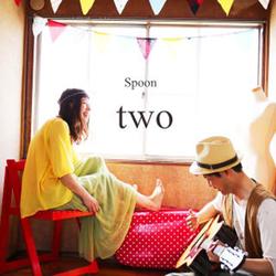 【Mini】Two