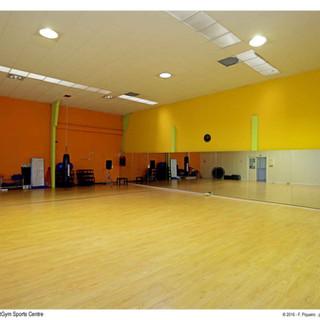 Studio 150