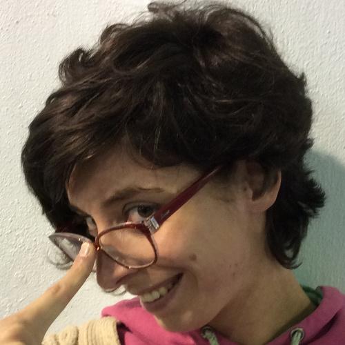 Ursula Martins