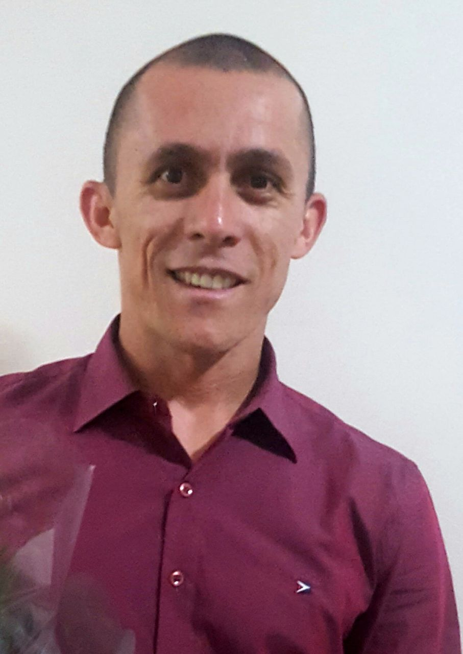 Nelson Araujo