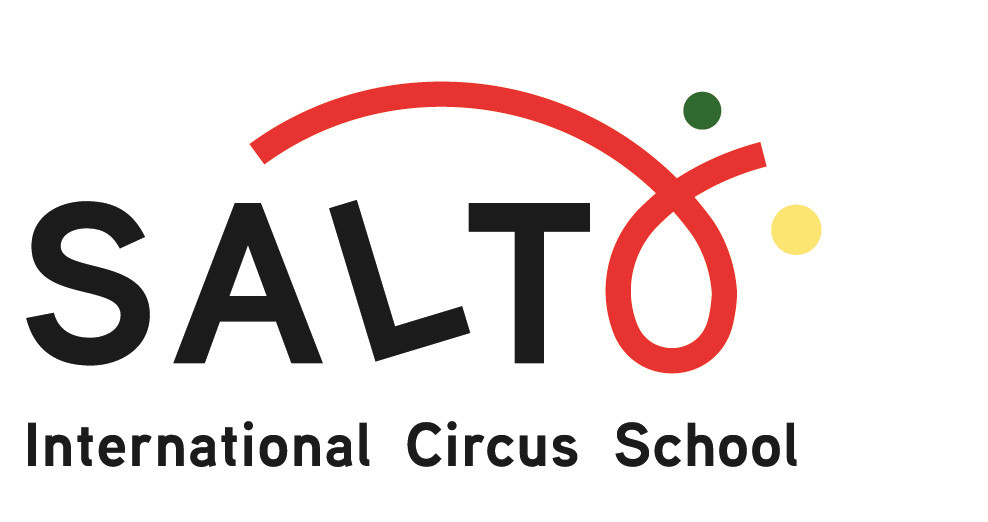 SALTO | International Circus School | Circus Arts | Maia | Portugal