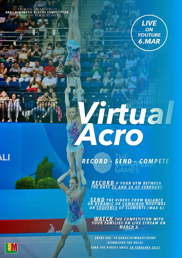 Virtual Acro-page-001.jpg