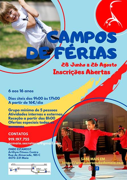 Campos de Férias - cartaz.png