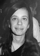Tânia Rodrigues