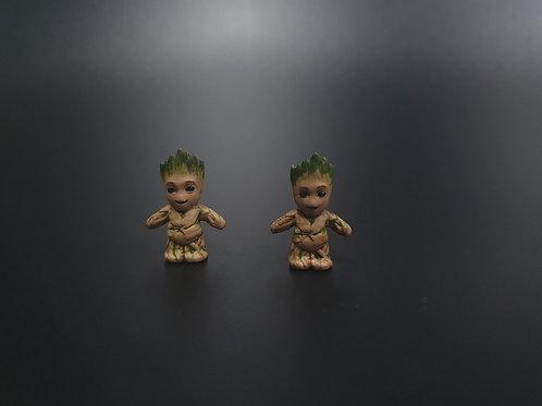 Baby Tree ( 1 pc ) - BaBa Industry Korea